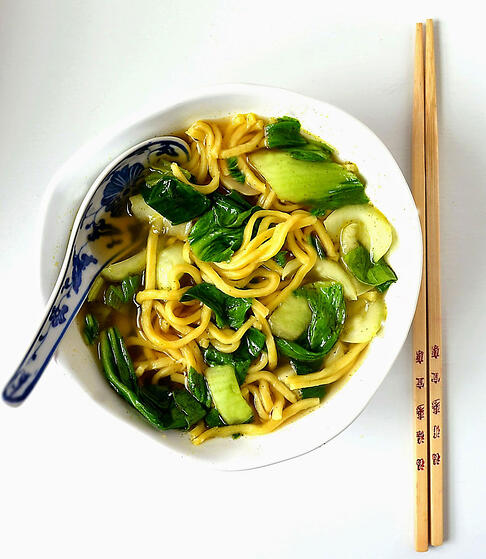 Chinese-noodles1.jpg