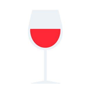 Grenache - What's Up with Rose?  A Quick Guide to Pink Wine Styles.png