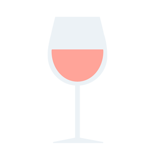Provence - What's Up with Rose?  A Quick Guide to Pink Wine Styles.png
