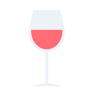 Tempranillo - What's Up with Rose?  A Quick Guide to Pink Wine Styles.png
