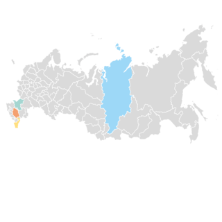 Russia: One of Asia's winemaking countries