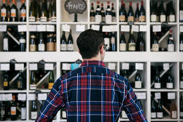 What Wine to Buy